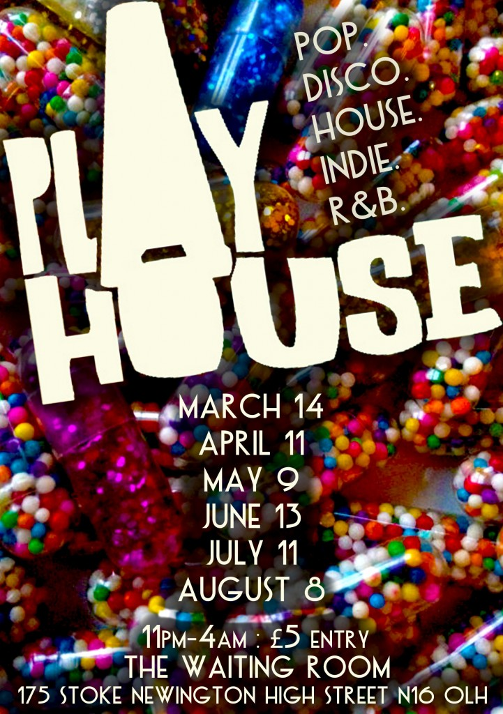 playhouse2